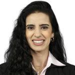 Josiane Minardi