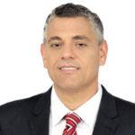 Renato Saraiva