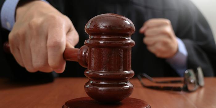 Justiça dá provimento a recurso da OAB contra propaganda ilegal de startup